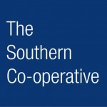The Southern Cooperative